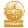 Iscgold 2015 100x100px award